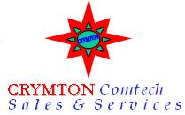 Crymton-Comtech-Sales-and-Services_4852_image