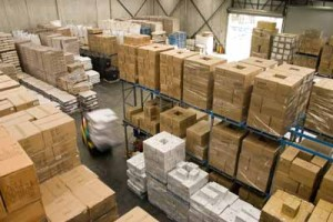 Stockwells-Image-Warehouse-